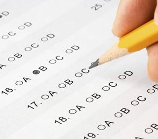 Superare il test preliminare del concorso per gli insegnanti
