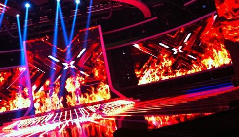 X-Factor 6 di nuovo Hell Factor: le assegnazioni