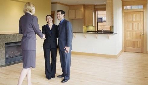 Cerchi un lavoro flessibile? Ecco alcune idee