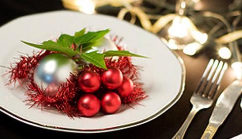 Dieta dimagrante dopo Capodanno, consigli per non fallirla