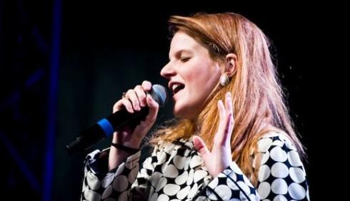 X-Factor 6, il percorso musicale di Chiara Galiazzo