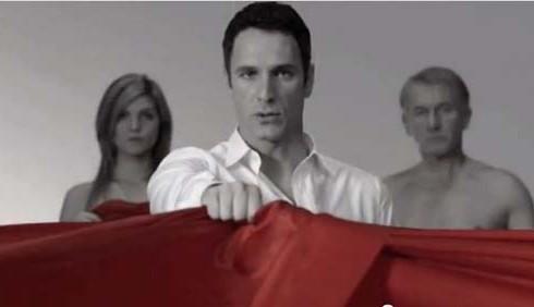 Giornata Mondiale AIDS: in Italia è polemica