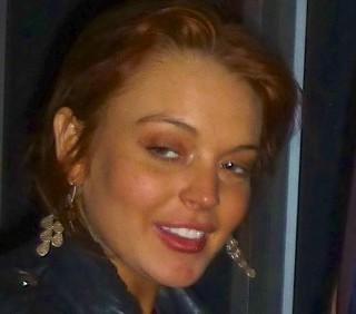 Lindsay Lohan tornerà in prigione?