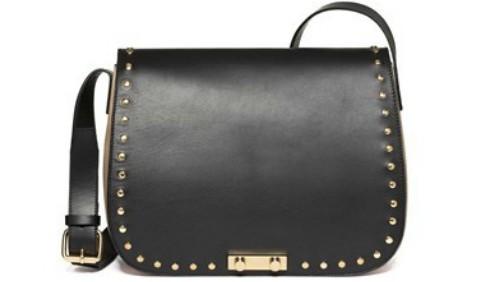 Marni presenta la Flap Bag per la primavera