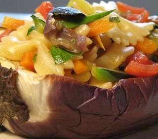 Cottura al dente delle verdure: consigli dallo chef Circiello