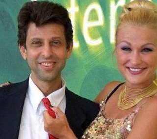 Muore Riccardo Schicchi, guru del porno