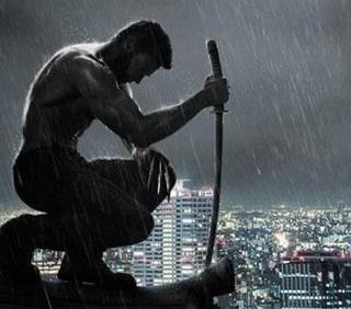 The Wolverine, svelate le date d'uscita