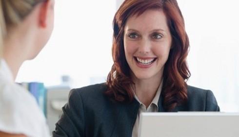 Consigli per trovare lavoro nel 2013