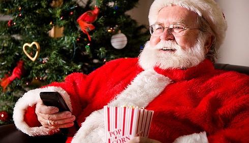 Natale 2012: i film proposti da Rai e Mediaset