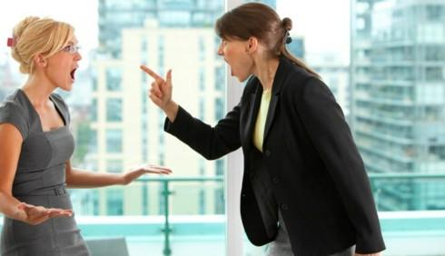 6 limiti che il boss non deve oltrepassare