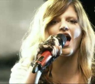 X-Factor 6: Chiara Galiazzo, Due Respiri primo in classifica