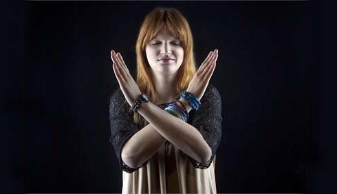 Chiara Galiazzo rifiutata da X-Factor 5