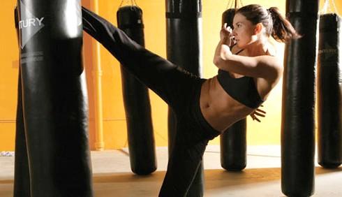 I migliori esercizi antistress