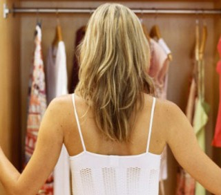 H&M raccoglie abiti usati per l'ecosostenibilità