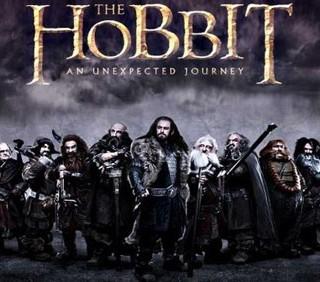 Lo Hobbit: spot finali in italiano