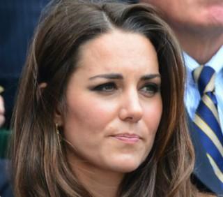 Kate Middleton incinta: migliorano le condizioni