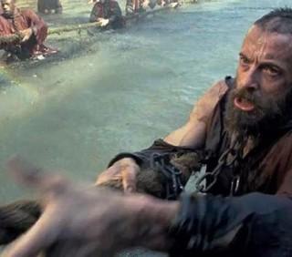 Lo Hobbit e Les Misérables ce la faranno agli Oscar?