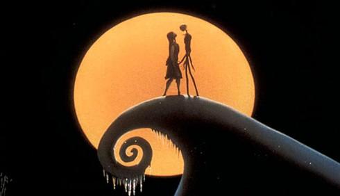 Da Mamma Ho Perso L'Aereo a Una Poltrona Per Due, film cult di Natale