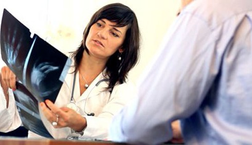 Donne medico e difficoltà di conciliazione