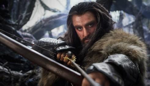 Lo Hobbit è già record d'incassi