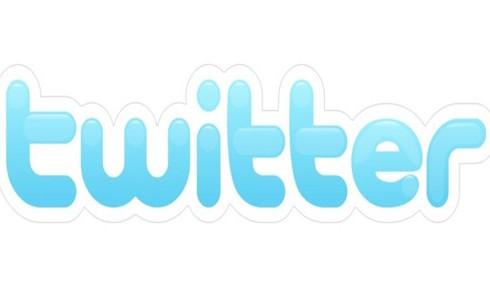 Trovare lavoro con Twitter? Ecco come