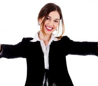 Punti di forza e difficoltà delle imprese al femminile