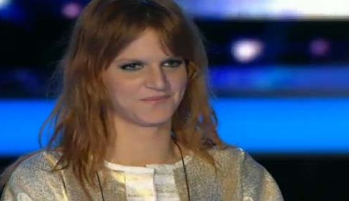 X-Factor 6, vince Chiara Galiazzo