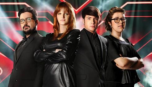 X-Factor 6: stasera la doppia finale