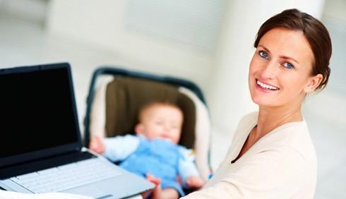 Bonus baby sitter: ecco come chiederlo