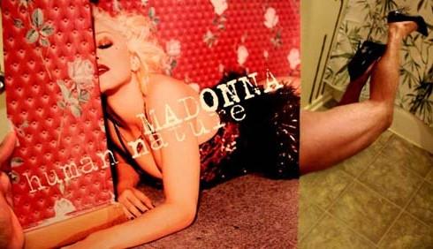 Da Madonna a Kevin Smith, i VIP creativi su Twitter e Facebook