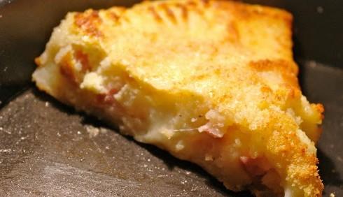 Idee per ricette a base di patate