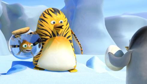 Animazione in computer grafica: Da Toy Story a Vita da Giungla