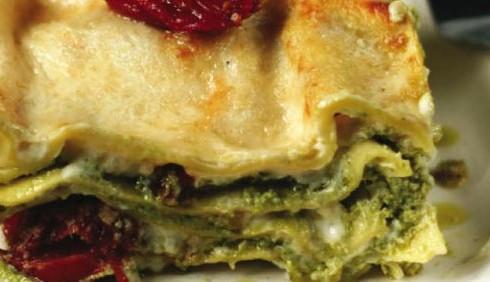 Idee di ricette facili e gustose per chi non sa cucinare