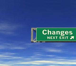 4 parole chiave per trovare lavoro nel 2013