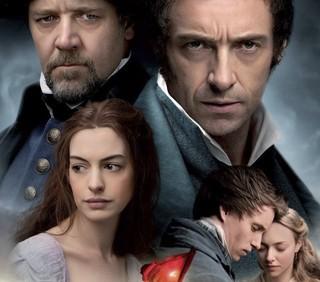 Les Misérables: recensione