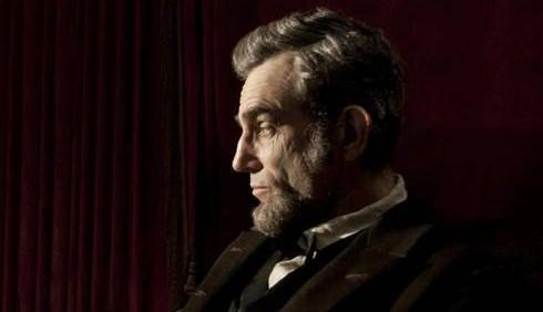 Lincoln: recensione