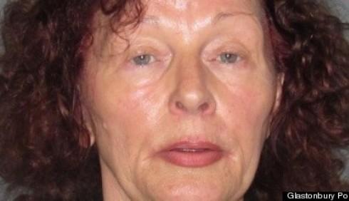 Prostituta a 71 anni: la storia di Sygun Liebhart