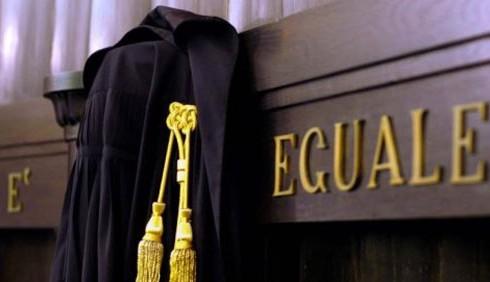 Coppie di fatto e figli contesi: tribunali in tilt