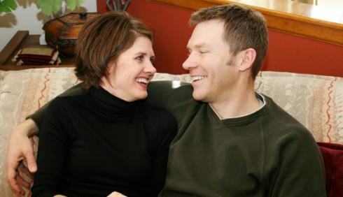 Appuntamenti romantici anche per i genitori