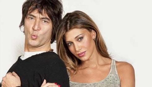 Italia's Got Talent torna il 12 gennaio