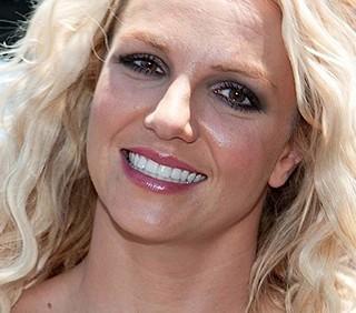 Britney Spears pronta a un nuovo album