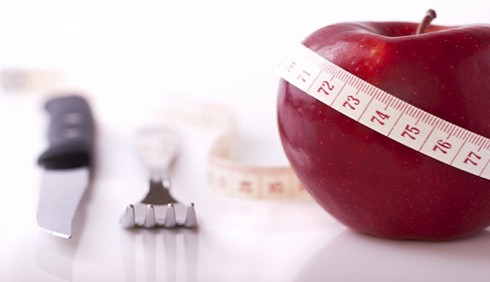 Dieta Dukan: quarta fase, la stabilizzazione