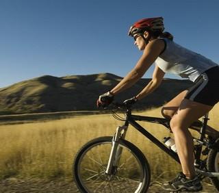 Attività fisica in bicicletta? Fai attenzione a…