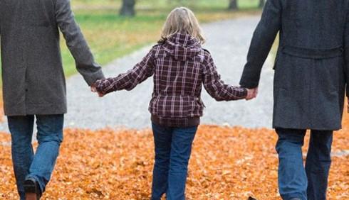 Cassazione: sì alle famiglie omosessuali