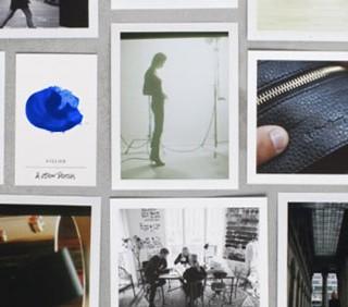 & Other Stories: il brand di H&M è pronto al debutto