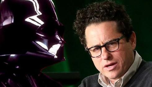 J.J. Abrams dirigerà Star Wars 7