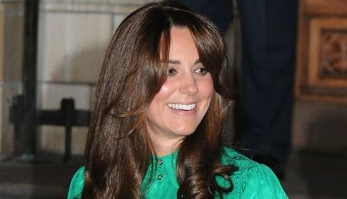 Kate Middleton: i 31 anni festeggiati con la gravidanza