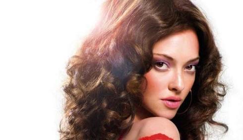 Lovelace: prima clip di Amanda Seyfried