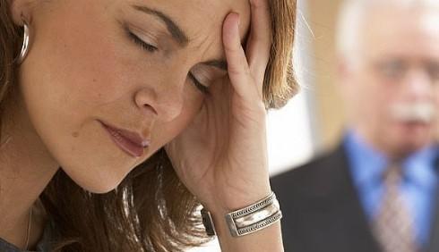 6 strategie per mantenere la calma sul lavoro
