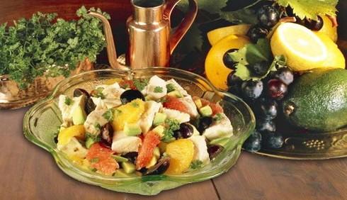 Idee per ricette a base di frutta: non solo dolci